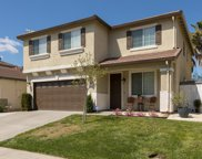 6533  Trailride Way, Citrus Heights image