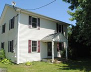 4810 EAST NEW MARKET-RHODESDALE ROAD, Rhodesdale image