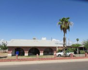 9416 W Madison Street, Tolleson image