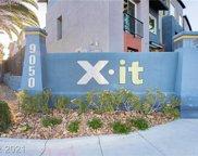 9050 Tropicana Avenue Unit 1008, Las Vegas image