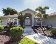 2515 SE 22nd AVE, Cape Coral image