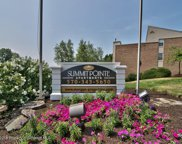 1708 Summit Pointe, Scranton image