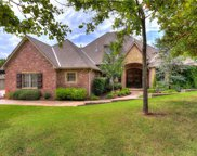 2309 Saddleback Drive, Edmond image