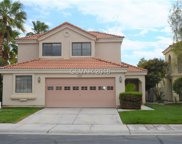 3160 WATERSIDE Circle, Las Vegas image