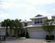 1032 Ewing Place, Clearwater image