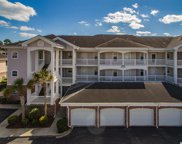 4839 Carnation Circle Unit 7-101, Myrtle Beach image