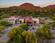 25645 N 87th Street, Scottsdale image