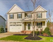 1210 Redwood Valley Lane, Knightdale image