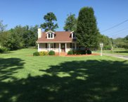105 Sycamore Rd, Greenbrier image