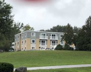 171 M Capitol Hill Drive, Londonderry image