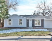 2742 East 98th Place, Thornton image