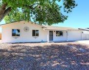 13202 N 42nd Street, Phoenix image