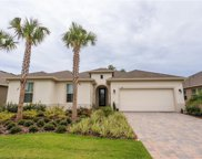 587 Timbervale Trail, Clermont image