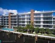 21 Isle Of Venice Dr Unit PH1, Fort Lauderdale image