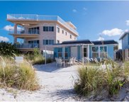 17836 Lee Avenue, Redington Shores image