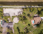 14489 Peace River Way, Palm Beach Gardens image