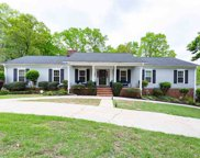 292 Heathwood Drive, Spartanburg image