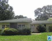 2725 North Rd, Gardendale image