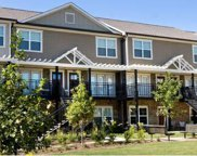 1106 Tree Top Way Unit Apt 1532, Knoxville image