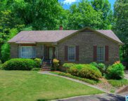 6259 Victoria Dr, Hoover image