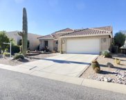 1337 N Birds Nest, Green Valley image