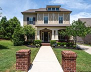 501 Tywater Crossing Blvd, Franklin image