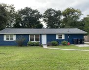 3125 Bell Drive, Augusta image