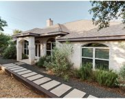 20528 Auger Ln, Spicewood image