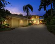 6500 SE Winged Foot Drive, Stuart image