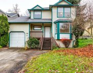 1404 Sweet Bay Dr, Bellingham image