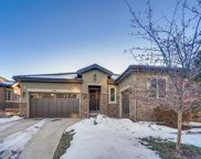 5175 Le Duc Lane, Castle Rock image