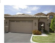 17020 E Kiwanis Drive Unit #107, Fountain Hills image