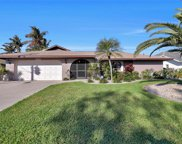 4414 SE 9th AVE, Cape Coral image