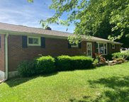 105 Pole Hill Rd, Goodlettsville image