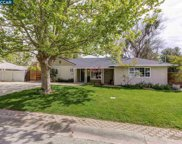 265 Gloria Dr, Pleasant Hill image