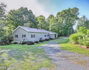 635 MYERS ROAD, Needmore image