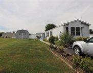 87 Sam Brooke Unit Lot 87, East Penn Township image
