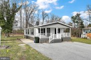 246 Holly Dr, Mount Wolf image