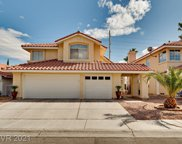 2900 Reef Bay Lane, Las Vegas image