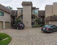 8992 Houston Place Unit 204, Orlando image