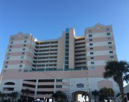5700 N Ocean Blvd. Unit 1009, North Myrtle Beach image