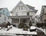51 Rutgers St #1, Rochester image
