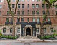 210 E Pearson Street Unit #2A, Chicago image