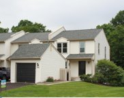 252 Inverness Circle, Chalfont image