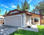 110 Fairview  Drive, Vacaville image