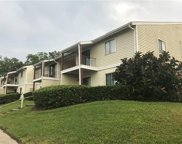 304 Cherokee Court Unit H, Altamonte Springs image