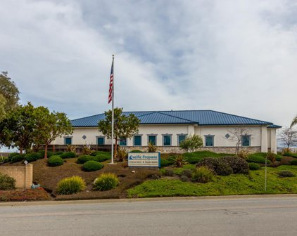11520 Commercial Pkwy, Castroville
