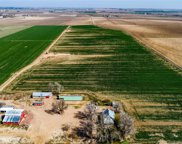 21417 County Road 66, Greeley image