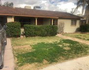 2058 W Citrus Way, Phoenix image