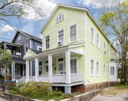 403 S 5th Avenue, Wilmington image